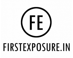 First Exposure
